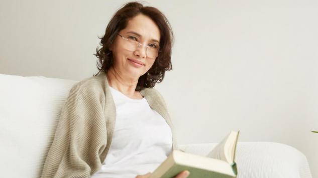 Menopauza – Simptomi, dijagnoza i terapija