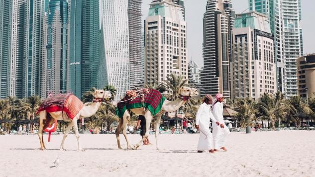 Dubai – istine i zablude o ljetovanju na najatraktivnijoj turističkoj destinaciji