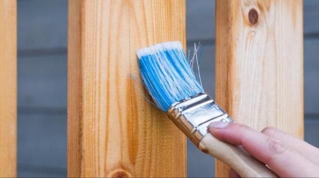 Ove kućne poslove možete da uradite sami - bez pomoći majstora