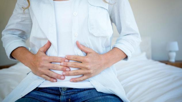 Simptomi rane trudnoće i kako ih prepoznati