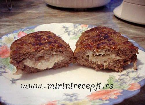 Balkanski stek