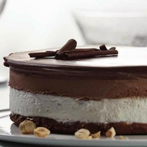 Torta Milenijum