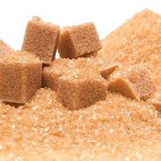 Smedji šećer