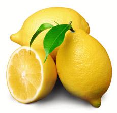 Limun...
