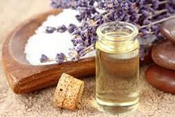 Eterična ulja za čist i mirisan dom