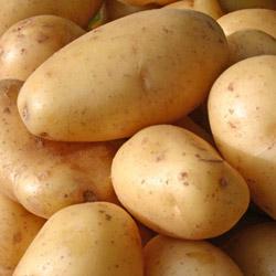 Prženi krompir biće ukusniji...