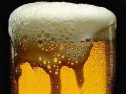 Pivo će izgubiti gorčinu...