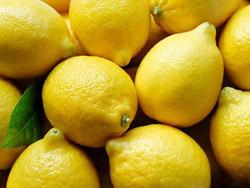 Kako najbolje iscijediti limun?
