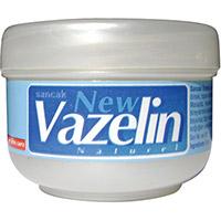 Vazelin uvijek imajte pri ruci za ljepotu, kada...
