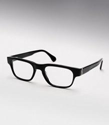Da se naočare ne zamagle...