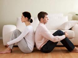 Da li dosada uništava brak? Brak-razvod2-m