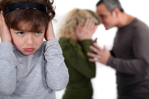 Ove godine 121 slučaj nasilja u porodici