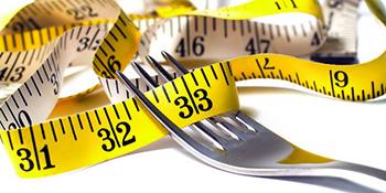 4 kilograma za tri dana