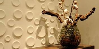 Moderni 3D zidovi