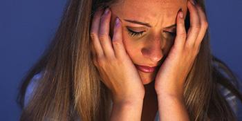 Svaka deseta žena je tužna poslije seksa