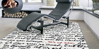 Zašto volimo tepihe!?
