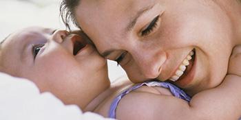 Novopečene majke i njihovi najveći strahovi