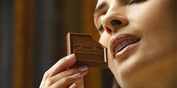 Čokoladna dijeta
