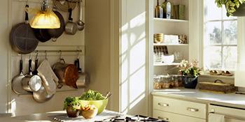 Brzi, laki i džepu dostupni trikovi za obnavljanje kuhinje