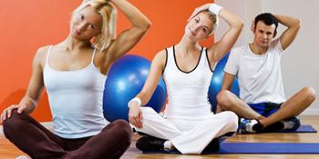 Nekoliko trikova za ubrzavanje metabolizma