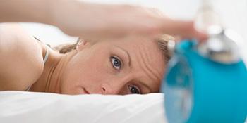 Pospanost loša po zdravlje