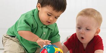 Pomozite djetetu da se psihički razvija