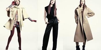 H&M Božanska jesenja kolekcija
