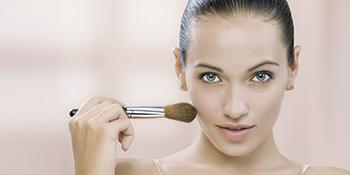 Kako učiniti da vaše lice izgleda mršavije