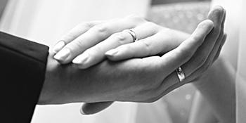 Dug i srećan brak je...