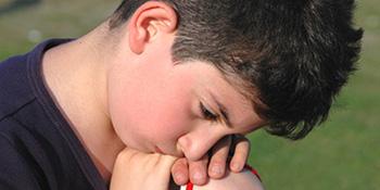 Kako olakšati proces žaljenja