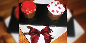 Ljubavni kolačići