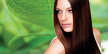 Sve što ste htjeli da znate o trajnom ispravljanju kose