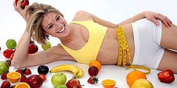 Šta nam to usporava metabolizam?