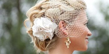 Kako odabrati pravu frizuru za vjenčanje