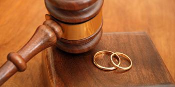 Da li dosada uništava brak?