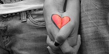 Da li ste zadovlji svojim ljubavnim životom?