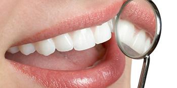 Neke od istina i zabluda o zubima