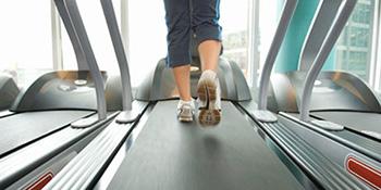 Fitnes greške koje prave mnogi od nas