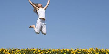 5 načina da postignete emotivnu ravnotežu