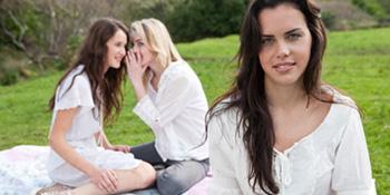 7 stvari koje vam govore da vas prijatelj iskorištava