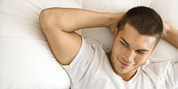 Kofein utiče na količinu testosterona kod muškaraca
