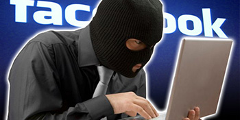 9 stvari koje nikad ne bi trebalo da postavljate na Facebook