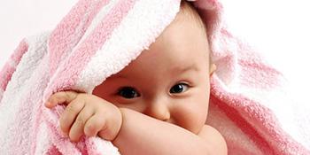 Psihomotorni razvoj u prvoj godini života