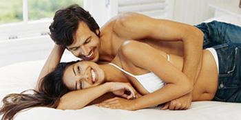 5 brojki zbog kojih je seks još bolji