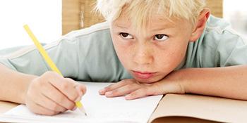 Polazak u školu: spremnost djeteta i brige roditelja