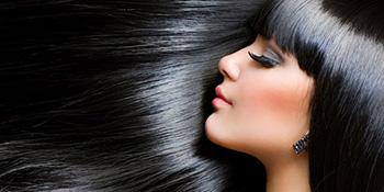 Prirodni tretmani za njegu kose u kućnoj radinosti