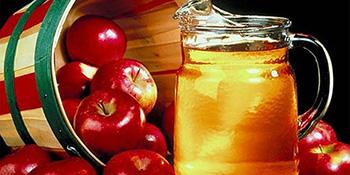 Jabukovo sirće u službi zdravlja i ljepote