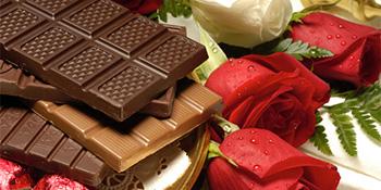 Šta o vama otkriva vaša omiljena čokolada?