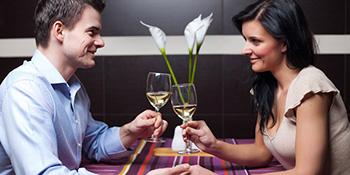10 muških karakteristika koje žene smatraju neodoljivim