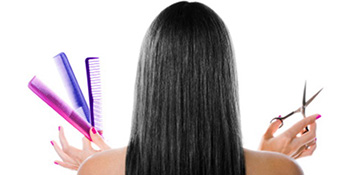 Znakovi koji vam govore da vam je potrebna nova frizura